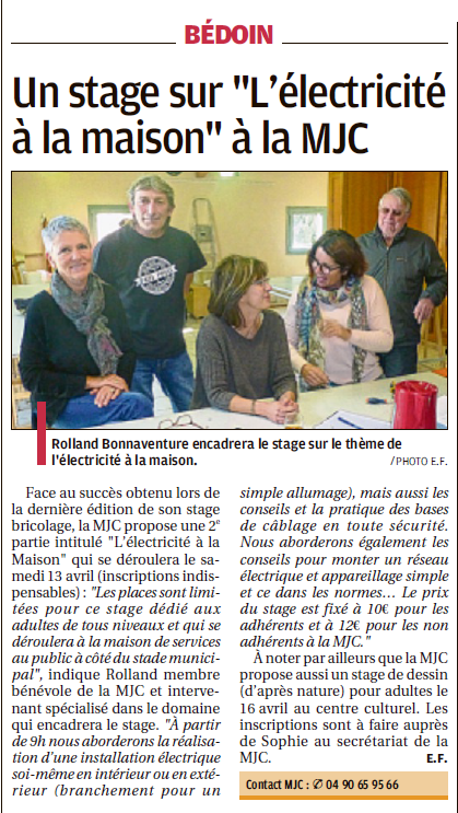 article-la-provence-mjc-bedoin-20-03-2019.PNG