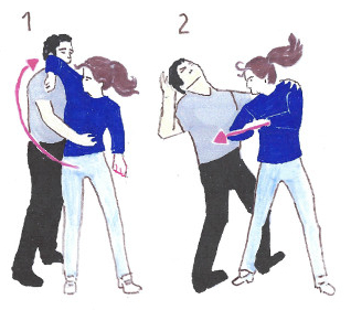 image-stage-self-defense-MJC-Bedoin-oct-2020.jpg