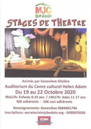 annonce-stage-theatre-MJC-Bedoin-oct-2020.jpg